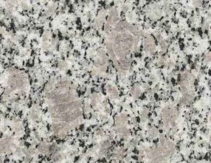 Cheap Chinese Pearl Flower Flamed G383 Granite Tile