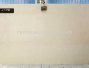 Best Price Solid Surface Decorative Interior Wall Artificial Faux Marble Panels