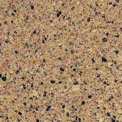 Factory Direct Gold Crystal Multicolor Artificial Decorative Quartz Stone