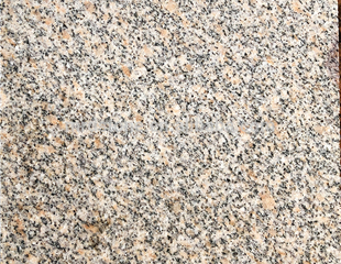Wholesale Polished Natural Stone Chinese Cherry Red Granite Tile