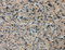 China Factory Sanbao Red Outdoor Cheap Granite Tiles