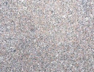 Cheap Polished Natural Pearl Flower China Red Granite