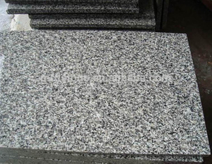 Wholesale Natural Stone Prices Per Meter Grey G623 Granite Slab