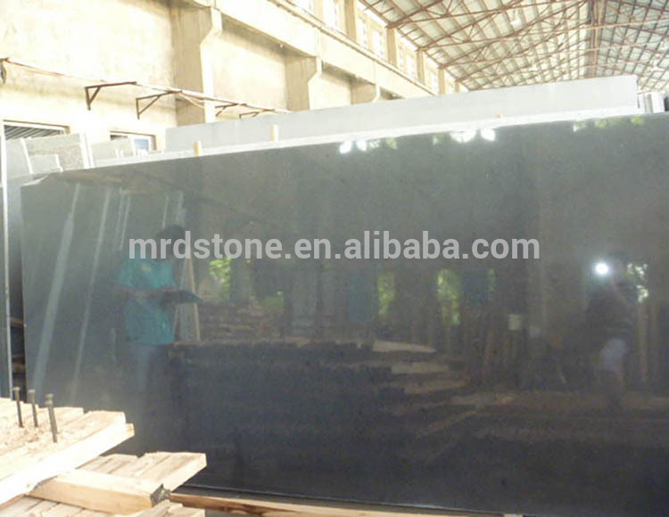 Factory Price Chinese Padang Dark G654 Granite Slab