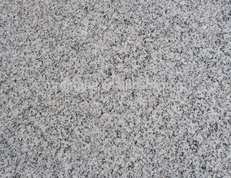 Cheap Price Polished China Nature Stone Tiles Grey G603 Granite