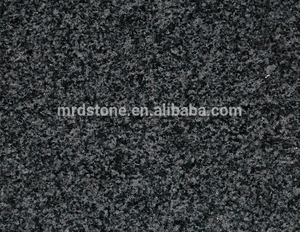 Factory Direct Supply Fujian Padang Dark G654 Granite
