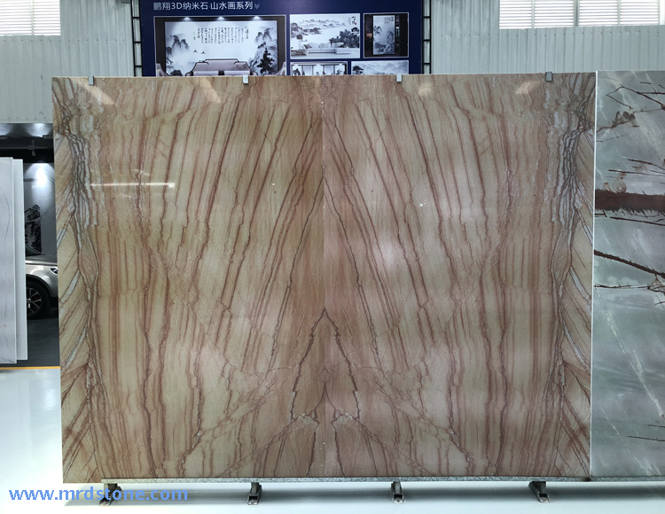 Best selling artificial marble for home decoration
