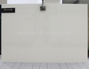 China Top Quality Grey White Artificial Marble Sheets For Wall Panel