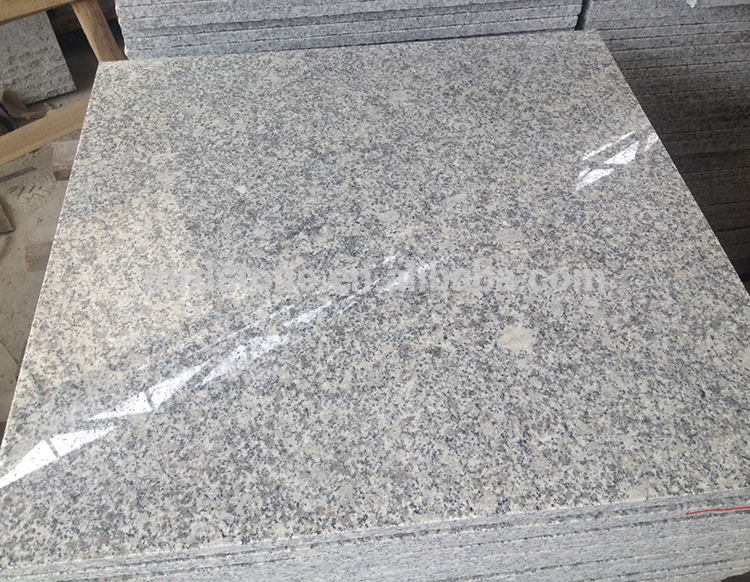 Factory Price Sesame White Flooring Polished Granite G603 Tile