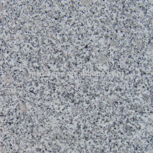 Cheap China Polished Cut To Size White G640 Tiles Floor Granite