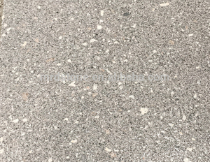 High Quality Polished Chinese Pearl Grey Granite