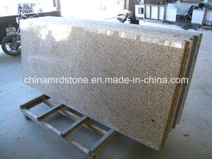 G682 Granite Kitchen Island Top / Counter Top for American Cabinet