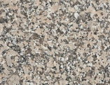 rosa minho granite from china richstone for tile and slab