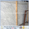 Overstock Carrara White Marble with Slab or Tile