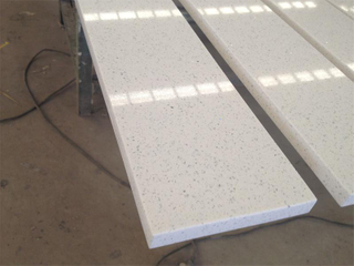 Quartz/ Chinese Artificial Stone