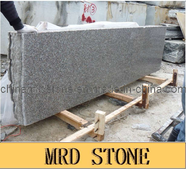 China Granite Small Slab (G635)