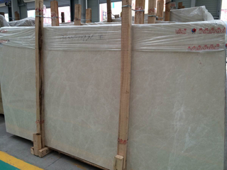 Marble Beige Onxy for Construction Material