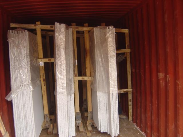 Big slab packing, granite slab packing[.jpg