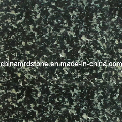 Hassen Green Color Granite Stone Floor Tile