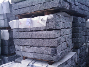 Stone Paving, Block Paving, Granite Paving Slabs