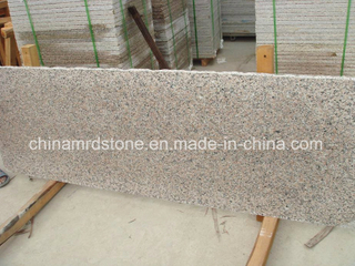 Xili Red Granite Slab for Export Dubai Market