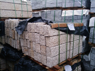 Paving Slab, Natural Paving Stone, Concrete Paving Stone