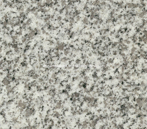 Polished Granite Stone for Floor Tile (G603)