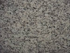 Granite Slabs for Counter Top