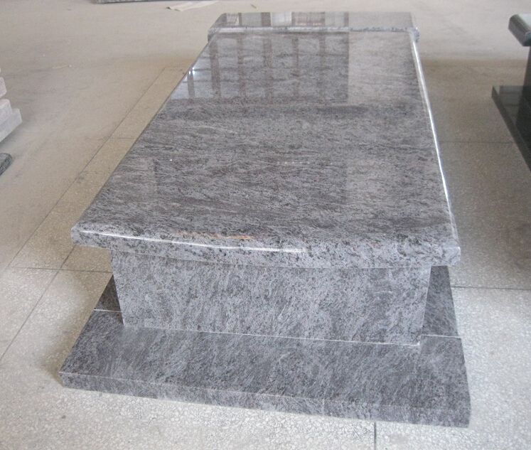 Granite Tombstones Monuments-G603, G623, G648 (Cheer Pink) , Orion, Beida Qing, Hassen Green, Tan Brown etc